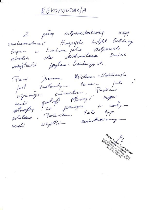 Szybki Angielski Kraków